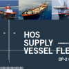 HOS Supply Vessel